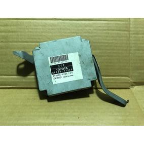 Modulo De Câmbio Altomatico Da Hilux Srv 89530-71460