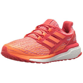 outlet store 5551d b7954 Tenis adidas Performance Womens Energy Boost Para Mujer