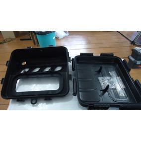 Caixa Filtro Ar Completa Jetski Yamaha Fx160 Sailor Shs1100