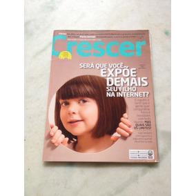 Revista Crescer 206 Jan 2011