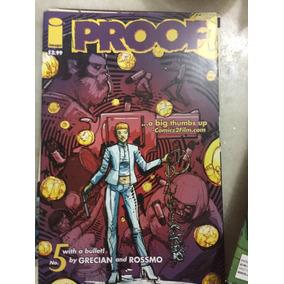 Gibi Proof (comics)
