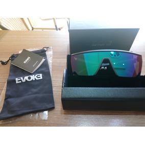 Óculos Evoke Futurah De Sol - Óculos no Mercado Livre Brasil 682da226a4