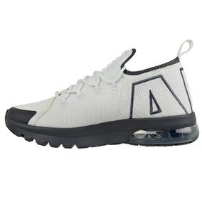 c33a32e069f Tenis Branco Dafiti - Nike Outros Esportes para Masculino no Mercado ...