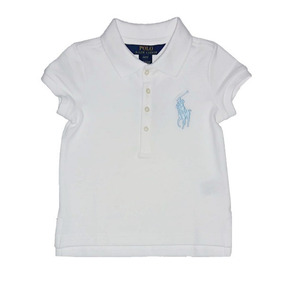 Camisetas Camisas Polo Ralph Lauren Nuevos Modelos 2 - Ropa y ... 921c7b78c87df