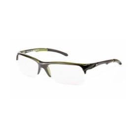 Armação De Óculos De Grau Mormaii Itapuã Iv Original - Óculos no ... 75ee7c7d42