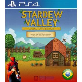 stardew valley download pc gratis portugues
