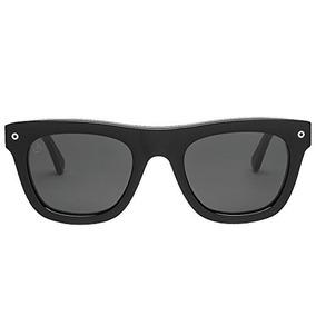 74ca127499 Gafas Originales Marca Electric Bsg - Gafas De Sol en Mercado Libre ...