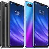 Xiaomi Mi 8 Lite 64gb $250/ 8 Lite 128gb $285/ Mi 9 Se $380