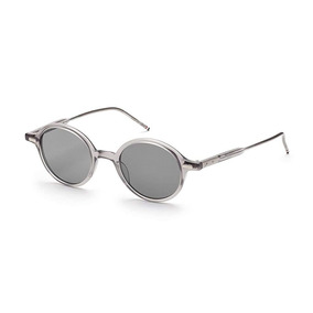 Oculos Roxy Enjoye Wood Gry De Sol - Óculos no Mercado Livre Brasil 1505780b1a