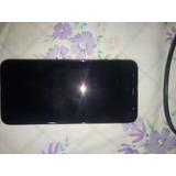 Samsung J6plus Negro