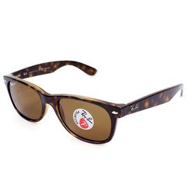 a0200e3c5ef49 ... Gafas De Sol Unisex (marco Ne. Lima · Ray-ban Rb 2132 902 57 55mm New  Wayfarer Tortoise W   Bro