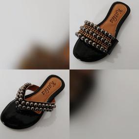 4d1220c17 Sapatos Infantil Atacado Barato - Calçados, Roupas e Bolsas no ...