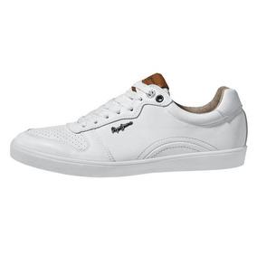 d6783370f81e1 Tenis Adidas Jeans Hombres Hombre Jalisco Zapopan - Tenis Otras ...