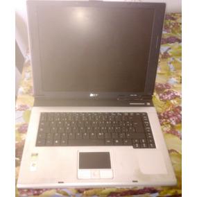 Laptop Acer Aspire 3000 Series Mod Zl5 (reparar O Repuesto)