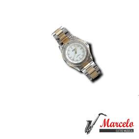 c54f63607b2 Relógio Magnum 510am - Mg - Relógios no Mercado Livre Brasil