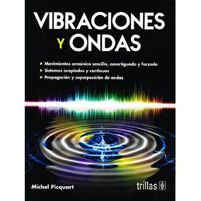Vibraciones Y Ondas