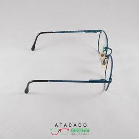 Beverly Hills Polo Club - Óculos no Mercado Livre Brasil 290ebc3a4e