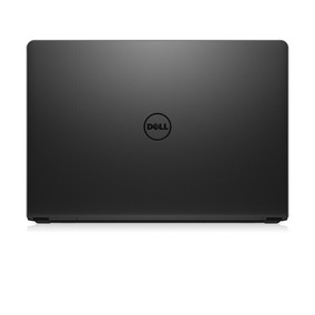Laptop Dell Inspiron 15 3567 I3-6006 8gb Dd 1t 15.6 Nuevos