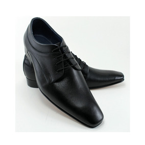 Ropa Mercado Zapatos Accesorios Hombre De Para Y En Goma Planta UUXwB 23ed3d17f2c