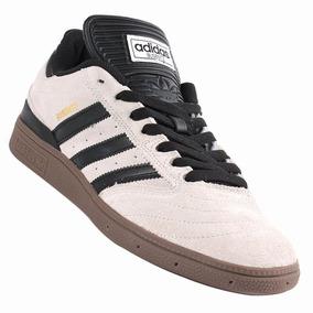 Tênis adidas Busenitz Gelo 9675 Original