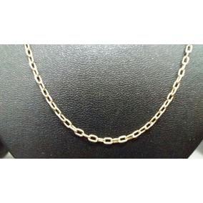 12d39e58b60 Corrente Colar Cordão Cartier Chapinha Em Ouro 750 - Colar Unissex ...