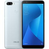 Smartphone Asus Zenfone Max Plus Dual Chip 4g 32gb 5,7 Azul