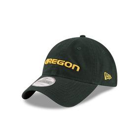 Gorra New Era Oregon