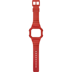 4a7929c59c5 Acessórios De Alumínio Champion Yot - Relógios no Mercado Livre Brasil