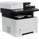 Kyocera M2540dw Copiadora Multifuncional Imp Scan Wifi 2540