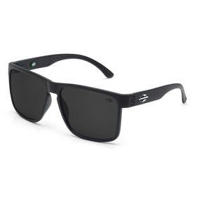 88fb1d4b82aa6 Oculos Mormaii Monterey M0029a1401 Preto Fosco Lente Cinza