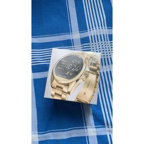 ad7d6159295 Relogio Michael Kors Mk 5148 Feminino - Relógio Michael Kors em ...