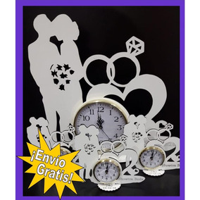 Manualidades Para Aniversario Novios Souvenirs Para Tu Casamiento