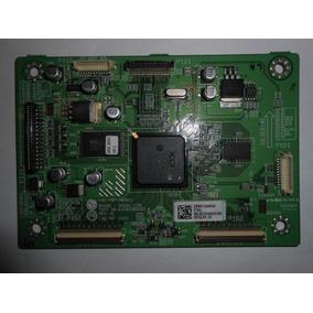 Pci Controle Lg 50pq60 Ebr61784808 Eax60966002