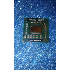 Processador Amd Athlon Li 2.2 Ghz Amp340sgr22gm