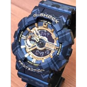 Relogio G Shock - Relógio Masculino