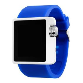 222bca09893 Relogio Skmeii Digital 1145 - Relógios no Mercado Livre Brasil