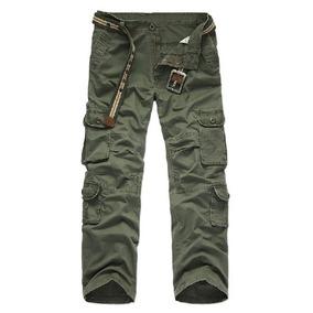 b9997bd42d Pantalones Levis Amarillo - Ropa y Accesorios en Mercado Libre Colombia