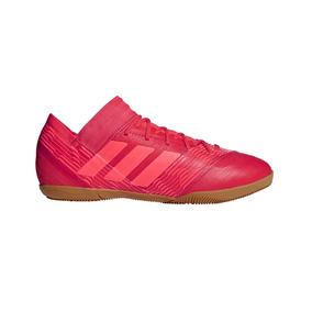 Indoor adidas Futbol Nemeziz Tango 17.3 In Hombre Co/cf