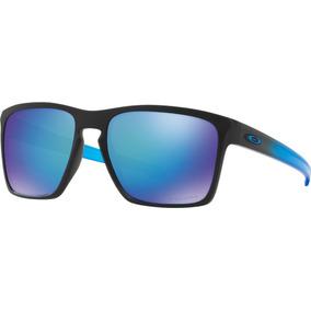 60402739194 Oakley Sliver Xl Prizm - Óculos De Sol Oakley Com lente polarizada ...