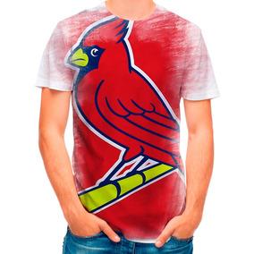 Camisa De Beisebol Feminina - Camisetas e Blusas no Mercado Livre Brasil 4f635d96d5a