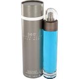 Perfume Perry Ellis 360 (clasico)