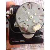Timer Secadora Whirlpool Original 687950