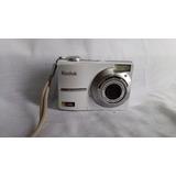 Cámara Kodak Easyshare C613 (para Reparar O Repuestos)