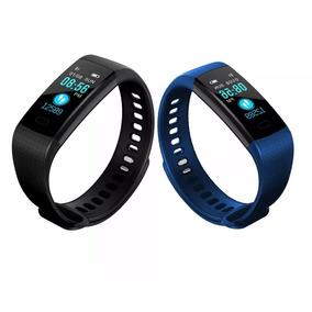 Smart Band Goral Y5 Reloj Bracelet