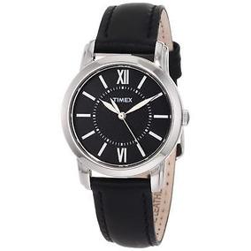 1cde0a2dd32b Exclusivo! Reloj Timex Mujer T29271 - Relojes Timex de Hombres en RM ...