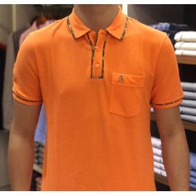 fdc4027a20f93 Camisas Tipo Polo Mayoreo Hombre - Ropa y Accesorios en Mercado ...