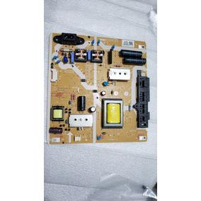 Placa Da Fonte Tc-32a400b Panasonic Boa