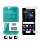 Leanguards Huawei P10 Lite 2.5d Tempered Glass Screen Protec
