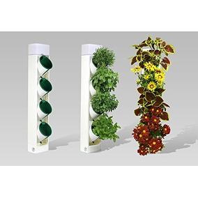 Estructura para jardin vertical en mercado libre m xico - Estructura jardin vertical ...