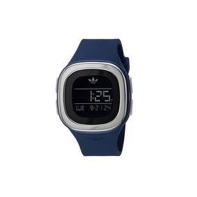 Reloj Original adidas Para Caballero Adh3139